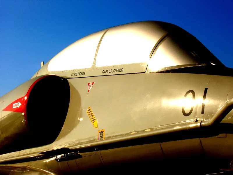 Jet canopy 2 & Sean Ward | Planes u0026 Domos - Photography - Sean Ward