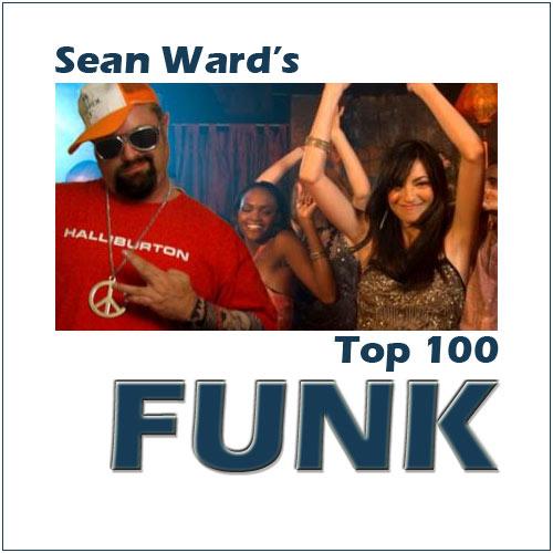 Who got da funk?
