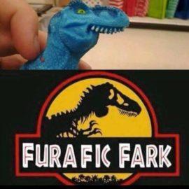 Furafic Fark